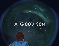A Good Son