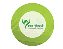 Nutrifood Research Center