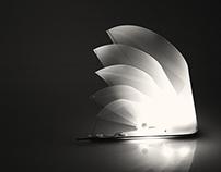 Castaway Light