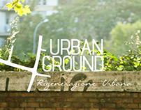 UrbanGround