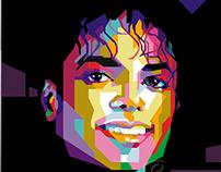 MJ In WPAP