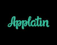 Applatin