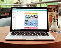 Email Marketing - Venancio
