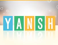 Chat Yansh