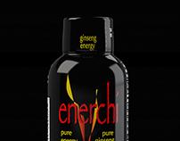 Enerchi
