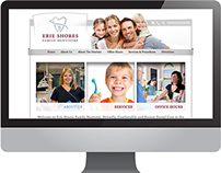 Erie Shores Family Dentistry