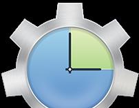 Windows 7 App Icon