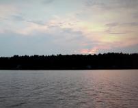 Auburn, Maine