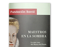 Ciclo de conferencias Amigos del Museo del Prado