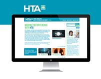 HTA+ online platform