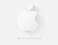 Wallpapers Apple Keynote 2014 - FREE