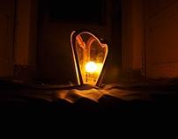 Lamp - lampada