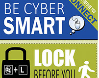 Cyber Security Awareness Campaign #2