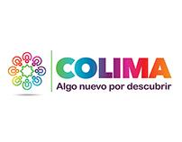 Hola Colima
