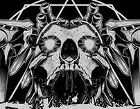 Suicide Silence - La Machina