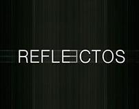 Reflectos 3