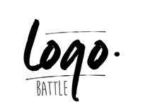 THE LOGO BATTLE