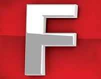Fairway's Social Media Redesign