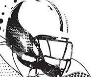 Newspaper 2014 Football Contest