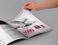 Bioxcin Forte Kv Consept Design