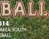 2014 Little League Playball Tab