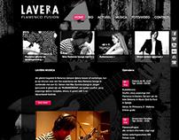 Lavera Musica