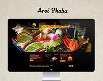 Ario Shabu