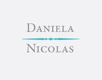 Daniela & Nicolas