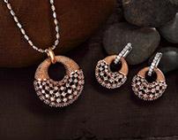 SD Diamond Jewels