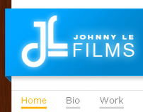 Johnny Le Films