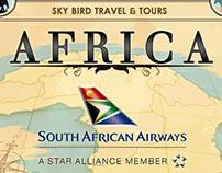 Africa B2B Ad