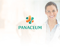 Panaceum - pharmaceutical company