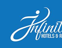 Infiniti Logo Concepts