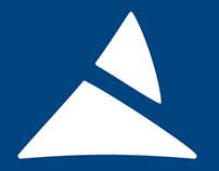 Pacific Rim Magazine Symbol