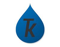 TK TECH NEWS WATERMARK