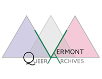 VT Queer Archives Logo Revamp