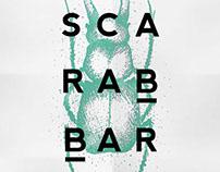 SCARABBAR
