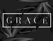 Grace / Perfumes & Cosmetics