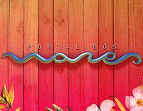 Portal dos Mares - CMO