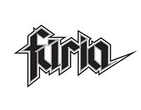 Fúria - Banda de Thrash Metal