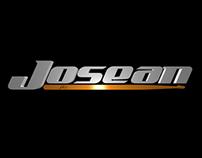 Josean drummer