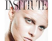 INSTITUTE Magazine