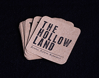 The Hollow Land: Advanced ID