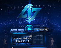 CLG Documentary page