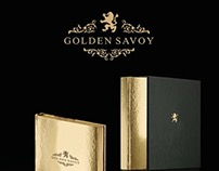 Catalogue | Jumeirah - Golden Savoy