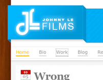 Johnny Le Films