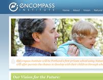 Encompass Institute