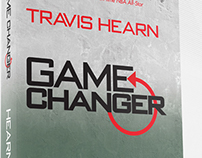 Game Changer | Book Campaign