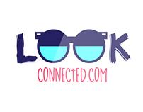 Lookconnected.com