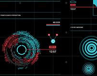 UI/UX Graphics